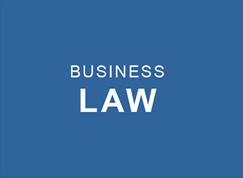 Business Law Santa Cruz