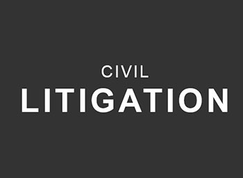 Civil Litigation Santa Cruz