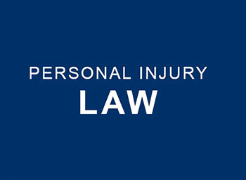 Personal Injury Law Santa Cruz